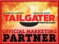 Tailgater Monthly